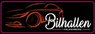 Bilhallen Halland – Falkenberg